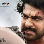 Box Office: Baahubali 2 43rd Day Collection, SS Rajamouli's Film Enters in 7th Weekend on a Good Note