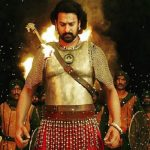 44th Day Collection of Baahubali 2, Prabhas Starrer is all Set to Gross 1700 Crore Worldwide
