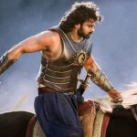 46th Day Collection of Baahubali 2, Passes 7th Monday on a Decent Note