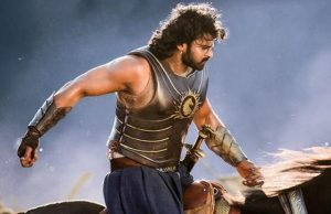46 days total collection of Baahubali 2