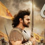 Box Office: Baahubali 2 42nd Day Collection, Completes 6 Weeks on an Impressive Note