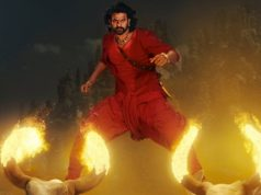 56 Days Total Collection of Baahubali 2 Worldwide