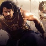 52nd Day Collection of Baahubali 2, Prabhas Starrer Collects Considerable in 8th Weekend too