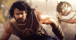 52 days total collection of Baahubali 2