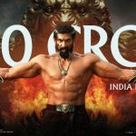 Box Office: Baahubali 2 Hindi Enters in 500 Crore Club in 34 Days of Release