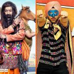 Bank Chor and Super Singh Online Advance Booking Starts! 16 June 2017 Release