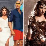 Box Office: Gal Gadot's Wonder Woman Beats Priyanka Chopra's Baywatch in India