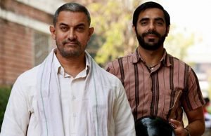one month total collection of dangal