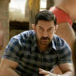 Total Collection of Dangal after 6th Weekend in China, Grossed Over 1900 Crore Worldwide