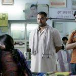 Box Office: Dangal 28th Day Collection, Grosses 1000 Crore Total from China in 4 Weeks