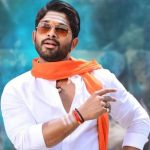 6th Day Collection of DJ Duvvada Jagannadham, Allu Arjun Starrer Earns 50 Crore from Telugu States