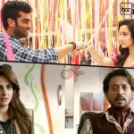 Box Office: Half Girlfriend and Hindi Medium 2 Weeks (14 Days) Total Collection