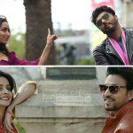 Half Girlfriend & Hindi Medium 17th Day Collection, Irrfan Khan starrer Rakes over 50 Crore