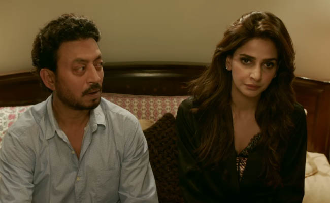 20 days total collection of hindi medium in india
