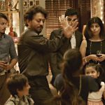 24th Day Collection of Hindi Medium, Irrfan Khan Starrer Dominates Half Girlfriend with 4th Weekend