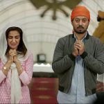 4 Weeks Total Collection of Hindi Medium, Irrfan Khan's Film Becomes Super Hit