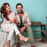 Box Office: Hindi Medium Total Collection, Year's Biggest Unexpected Bollywood Hit So Far
