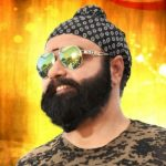 Box Office: Jattu Engineer 14th Day Collection, Grosses 219 Crore Total in 2 Weeks
