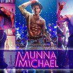 Munna Michael Trailer, Tiger Shroff Shows Off his Full-Fledged Dancing Skills