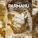John Abraham Starrer Parmanu The Story of Pokhran First Look, 8 Dec. 2017 Release