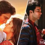 Box Office: Raabta and Behen Hogi Teri 1st Day Collection, Sushant-Kriti Starrer Takes Decent Start