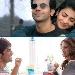 3rd Day Collection of Raabta and Behen Hogi Teri, Sushant-Kriti Starrer Struggles at Box Office