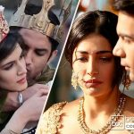 4th Day Collection of Raabta and Behen Hogi Teri, Both Witness Abrupt Fall on Monday