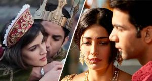 4 days total collection of Raabta and Behen Hogi Teri