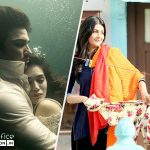 5th Day Collection of Raabta and Behen Hogi Teri, Sushant-Kriti Starrer Breaks Down So Early