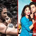 Box Office Prediction: Raabta and Behen Hogi Teri First Day Expected Collection