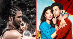 box office prediction of raabt and behen hogi teri