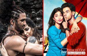box office prediction of raabt and behen hogi teri