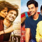Raabta & Behen Hogi Teri to Release This Friday, Online Advance Booking Starts