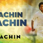 Box Office: Sachin A Billion Dreams 7th Day Collection, Crosses 41 Crore Total in 1 Week