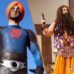 1st Day Collection of Super Singh and Bank Chor, Diljit Dosanjh's Film Takes Record Opening