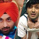 3rd Day Collection of Super Singh and Bank Chor, Diljit Dosanjh Starrer Passes Weekend on a Strong Note