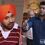 5th Day Collection of Super Singh and Bank Chor, Diljit Dosanjh Starrer Holds Well in Weekdays