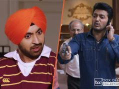 Super Singh and Bank Chor 5 Days Total Collection