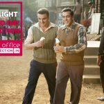 2nd Day Collection of Tubelight, Salman Khan's Film Remains Steady on Saturday