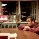 5th Day Collection of Tubelight, Salman Khan's Film Inches Towards 100 Crore Total