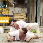 6th Day Collection of Tubelight, Salman Khan Starrer Enters in 100 Crore Club with 1st Wednesday