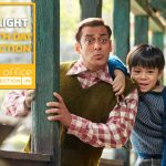 7th Day Collection of Tubelight, Salman Khan Starrer Completes 1 Week Below Expectations