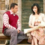 Salman Khan's Tubelight Online Advance Booking is Open! Pre Book Your Tickets Now