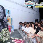 8th Jagran Film Festival 2017 concludes amid huge fanfare in Delhi