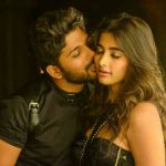 14th Day Collection of DJ Duvvada Jagannadham, Allu Arjun Starrer Passes 2 Weeks Excellently
