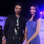 Deepika Padukone-Irrfan Khan's Period Gangster Drama Film to Release on 2 October 2018