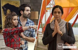Mom and Guest Iin London Box Office Prediction
