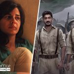 1st Day Collection of Indu Sarkar and Raag Desh, Take Dull Start at Box Office