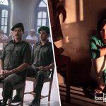 Indu Sarkar & Raag Desh 2nd Day Collection, Both Remain Dull on Saturday