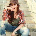 Isha Talwar – The Actress Catches Eye Balls in Tubelight as Maya, Latest Unseen Pics & Bio